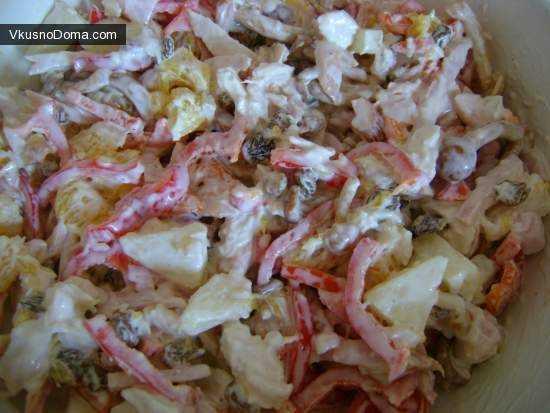 Курица в духовке целиком в фольге — рецепт с фото пошагово ...